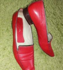 italijanske kozne cipele