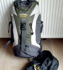 Planinarski ranac KILIMANJARO 40 - kao Nov