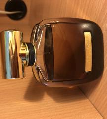 L'Extase Nina Ricci parfem