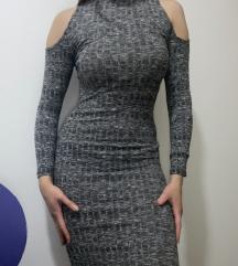 Tally Weijl uska haljina