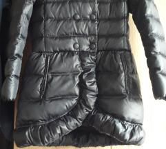 Sisley perjana jakna vel.40