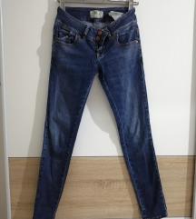 Denim Jeans farmerke