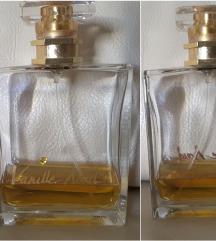 %3100-M.Micallef Vanille Oud parfem, original