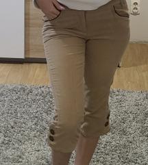 Somotske pantalone