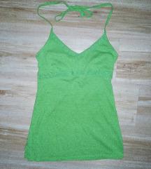 Zelena majica 100DIN