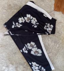 Letnje pantalone