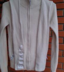 Bench džemper S