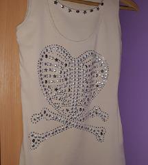 Majica - Bretele