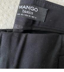 Mango pantalone NOVE