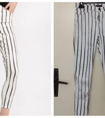 Pantalone NOVE - SA 1600 NA 890  din