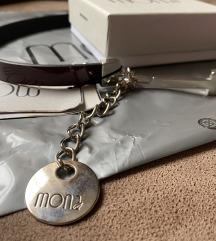 Mona kais sa etiketom