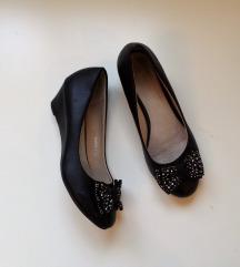 Cipele 37 (24cm) kao nove
