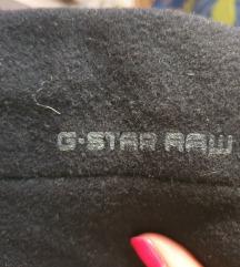 G Star Raw kaput SNIZENO 2500
