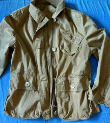 KAO NOVA sportska prolecna jakna 42/40 SADA499