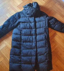 ***Prekvalitetna NYC zimska jakna***