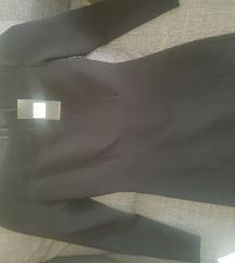 Maison scotch haljina kao NOVO