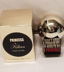 By Kilian Princess- Rose de Mai parfem, original