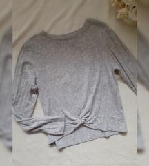 Kraća bluza