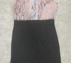 Elegantna haljina 800