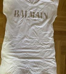 Majica BALMAIN