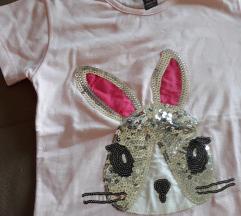 Nova majica za devojcice