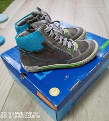 Nove Richter cipele za decaka