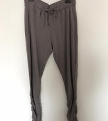 Trenerka/pantalone