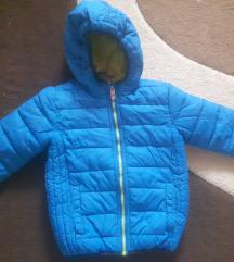 Pallomino jaknica 104