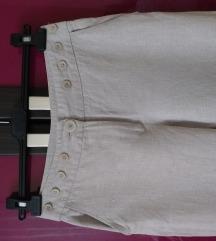 Lanene  pantalone Jacqueline Riu S-M