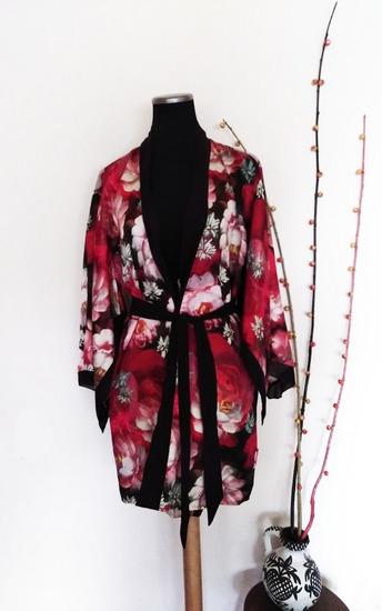 TED BAKER kimono