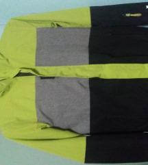 Ellesse jakna 12