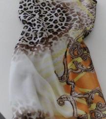 PS fashion svecana lagana haljina snizena