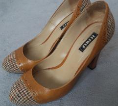 Le Silla cipele