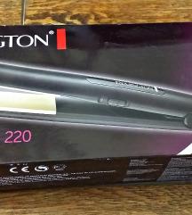 Presa za kosu Remington S1510 - PRODATO