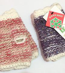 % NOVE vunene rukavice iz Amerike placene 18$