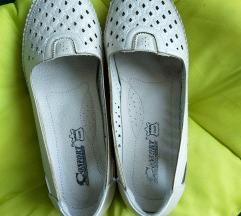 Anatomske cipele