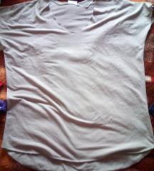 Majica Infinity