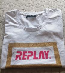 Replay majica