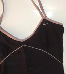 Nike original top za vezbanje/trening HIT CENA
