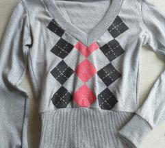 Preslatka bluza