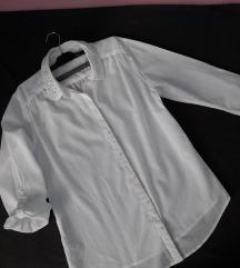 zenska kosulja/bluza