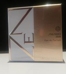 REZZ****NA UPIT***Shiseido Zen