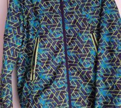 Waikiki jakna