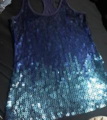 Nova Ombre Majica