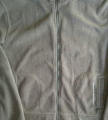 Duksic jaknica rolka zip. smb 38 (40 ) kraci