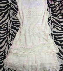Zara haljina, snizenje