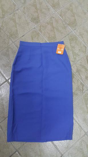 Suknja 12