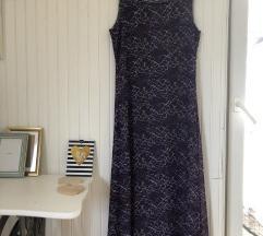 haljina sa dva lica