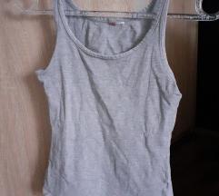 Siva majica