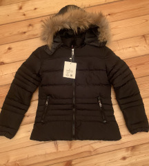 Nova Moncler jakna
